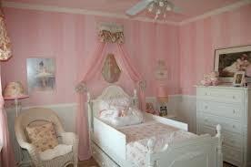 decoration chambre princesse deco chambre fille princesse chambre princesses disney