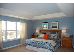 Tray Ceiling Painting Ideas Trendy Tray Ceiling Crown Molding Paint On With Hd Resolution