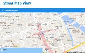 Septa Train Map Japan Rail Map Tokyo U0026 Osaka 2 3 2 Apk Download Android Cats