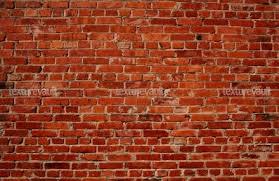 Brick Wall Meme - luxury 25 brick wall meme wallpaper site wallpaper site