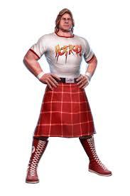 Bomb Halloween Costume Roddy Piper Enemies Giant Bomb
