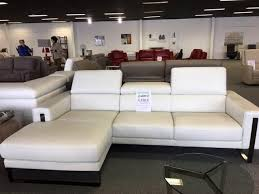 destockage canapé belgique destockage meubles promo belgique bouillon meubles douret