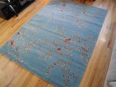 5 X 7 Area Rug Beautiful 5x7 Area Rug 5 7 Area Rugs Pinterest