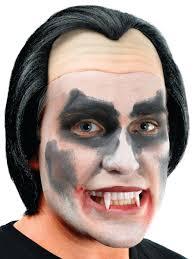 mens halloween wigs mens halloween wigs fancy dress wigs partynutters uk