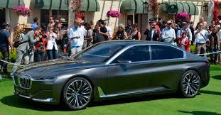 bmw future car future vision of bmw luxury autonation bmw encinitas