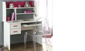 bureau etagere pas cher rangement bureau enfant superbe meuble etagere rangement pas cher