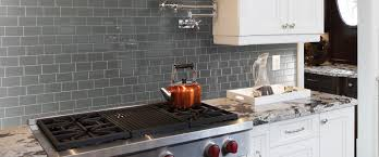 temporary kitchen backsplash the smart tiles decorative wall tiles backsplash