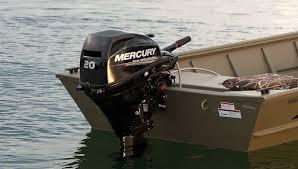 Jon Boat Floor Plans by 2017 Roughneck 1650 Aluminum Duck Hunting Jon Boat Lowe Boats