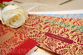 Wedding Invitation Cards In India Welcome To Your New Website Indianweddingcard U0027s Jimdopage