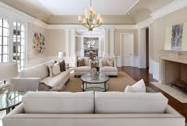 contemporary living room furniture designer living room furniture pieces u2013 add charm and value