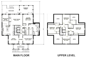 floor plan for small 1200 sf house with 3 bedrooms and 2 best