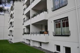 Harzburger Hof Bad Harzburg 2 Zimmer Wohnung Zu Vermieten Schmiedestrasse 6 38667 Bad