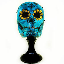 Day Of The Dead Home Decor 1198 Best Day Of The Dead U0026 Cider Images On Pinterest Day Of The