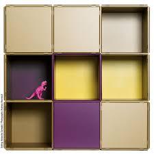 Wohnzimmer Regalsystem Galeriebilder Qubing De