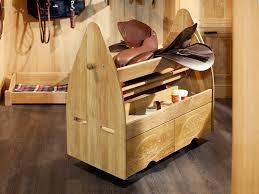 tackroom quality and durability sebo interior u0026 equipage