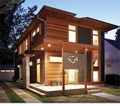 fine homebuilding houses inspiring ideas for small houses fine homebuilding