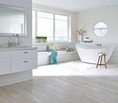 gardine badezimmer badezimmer gardinen plissee modern vogelmann