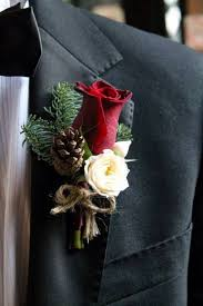 wedding flowers groom best 25 groom boutonniere ideas on boutonnieres