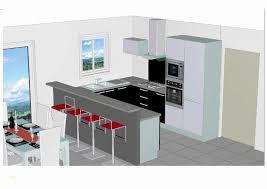vogica cuisine fauteuil relaxation avec décoration chambre à coucher nieuw modele