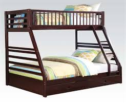 ExtraLong Bunk Beds Great For Tall Children And Adults Www - Extra long bunk bed