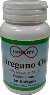 The Armchair Survivalist Infinity Oil Of Oregano Is 100 Pure And Only 25 An Oz Don U0027t