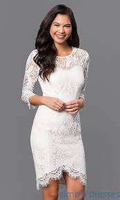 best 25 party dresses with sleeves ideas on pinterest lace