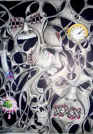 girly see no evil hear no evil speak no evil tattoos more