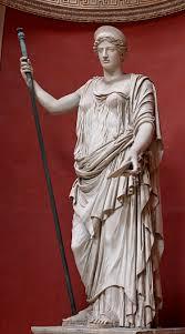 Greek God Statues Were The Greeks Blond And Blue Eyed Ex Libris