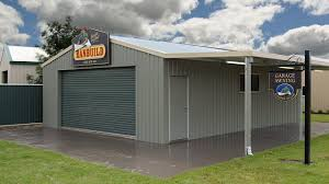 ranbuild sydney a shed buyers guide to peace of mind