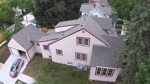 how to choose a new roof color atlas pinnacle how to choose a new roof color atlas pinnacle