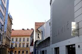b u0026b slamic ljubljana slovenia booking com