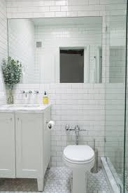 bathroom wide bathroom mirror bathroom colors ideas wide mirror