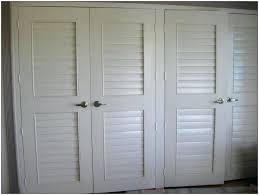Large Interior French Doors Screen Door Closer Rona Front Entry Doors Locks Mats Rona Front