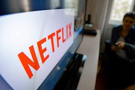 how netflix will spend its 8 billion on programming in 2018 money