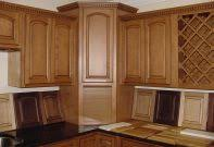 Kitchen Cabinet Lazy Susan Alternatives Winning Blind Corner Kitchen Cabinet Hingesboard Sizes Wall