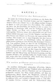 K Hen Katalog Geschichte Der Christlichen Kirche