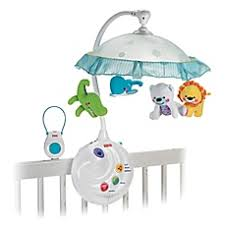 baby crib mobiles butterfly u0026 musical mobiles buybuy baby