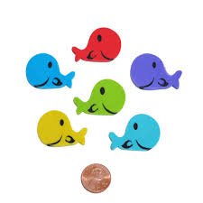 small toys prizes 20 cents