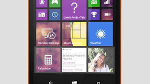 live themes for lumia 535 lumia how to personalize your start screen youtube