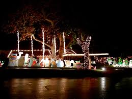 christmas lights direct from china homely idea christmas lights direct directory from china okc current