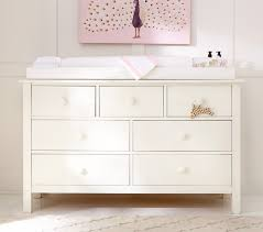 Pali Changing Table Dresser Bedroom Changing Table Dresser Dresser With Changing Table
