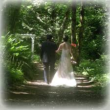 oregon outdoor wedding venues horning s hideout in oregon your publicly accessible