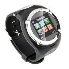 best smart watch deals black friday 19 best smartwatch images on pinterest smart watch bluetooth