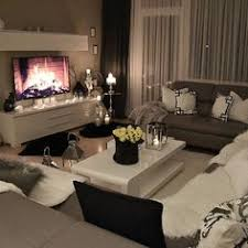 Living Room Apartment Ideas 100 Cozy Living Room Ideas For Small Apartment Cozy Living