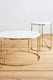 Target Gold Side Table by Marble And Brass Coffee Table Ideal Lift Top Coffee Table For