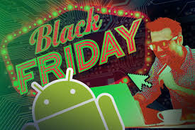 best android deals black friday best android black friday 2016 deals on tablets phones and more