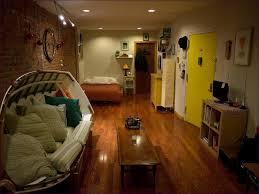 Hipster Room Ideas Bedroom Hipster Dorm Decor Diy Bedroom Decor Mattress On Floor