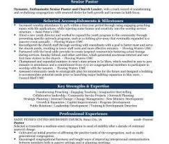 resume template on word nardellidesign com