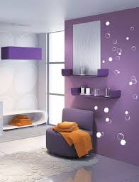 bathroom wall paint color ideas 10 bathroom paint color ideas home decor trends
