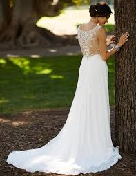 wedding dresses for abroad choosing a wedding dress when getting married abroad